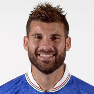 Знакомимся с командами-участницами Евро: Италия - фото №17