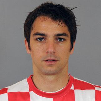 Знакомимся с командами-участницами Евро: Хорватия - фото №12