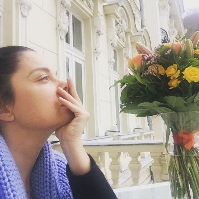 Наташа Королева кардинально сменила имидж: новая прическа и минус 10 лет (ФОТО) - фото №1