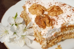 Что приготовить на День защитника: разнообразные идеи для ужина, который понравится вашему мужчине - фото №8