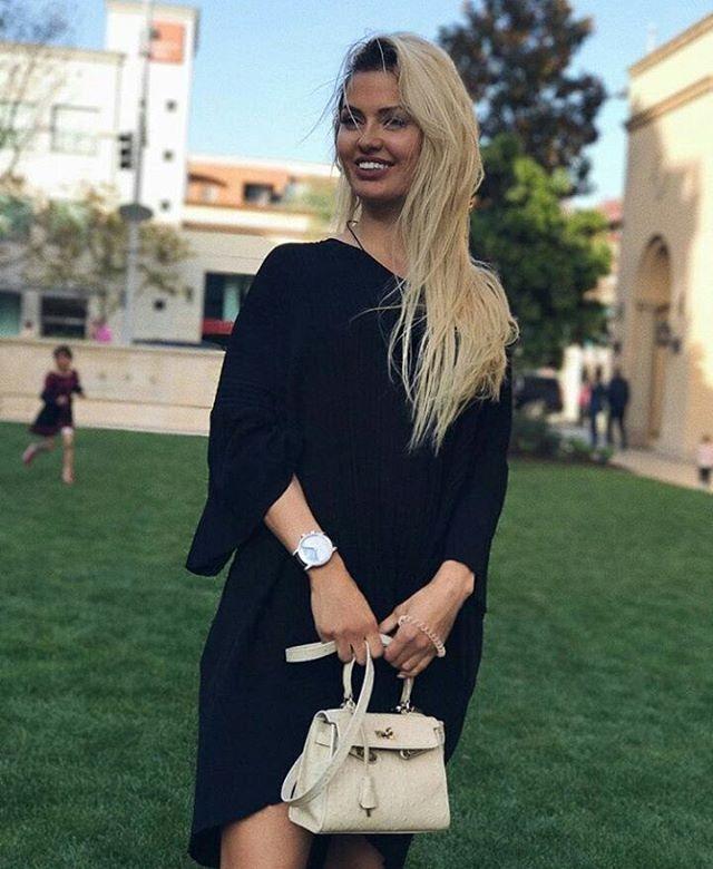 Дружба или роман: рэпер 50 Сent восхищается красотой Виктории Бони в соцсетях (ФОТО) - фото №1