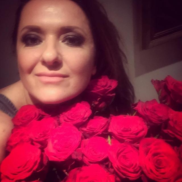 Наталья Могилевская показала интригующее ФОТО своего нового возлюбленного - фото №2