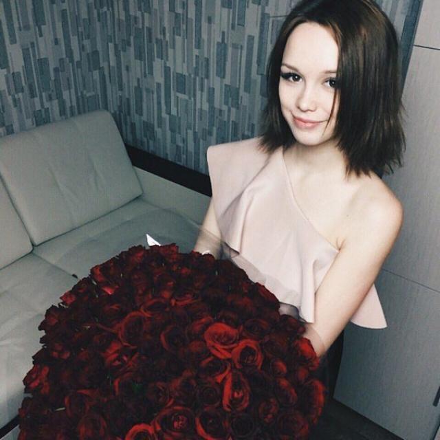 Скандально известная интернет-звезда Диана Шурыгина выходит замуж (ФОТО) - фото №2