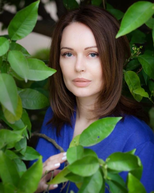 Ирина Безрукова восхитила Сеть неожиданным образом в афро-стиле (ФОТО) - фото №2
