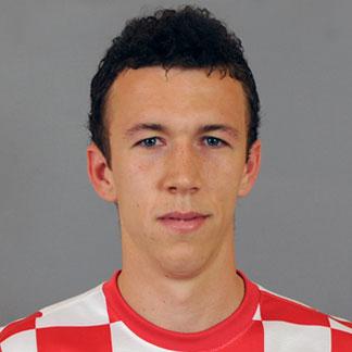 Знакомимся с командами-участницами Евро: Хорватия - фото №19