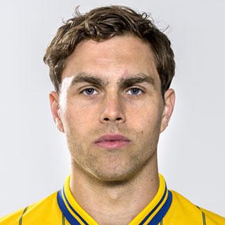 Знакомимся с командами-участницами Евро: Швеция - фото №22