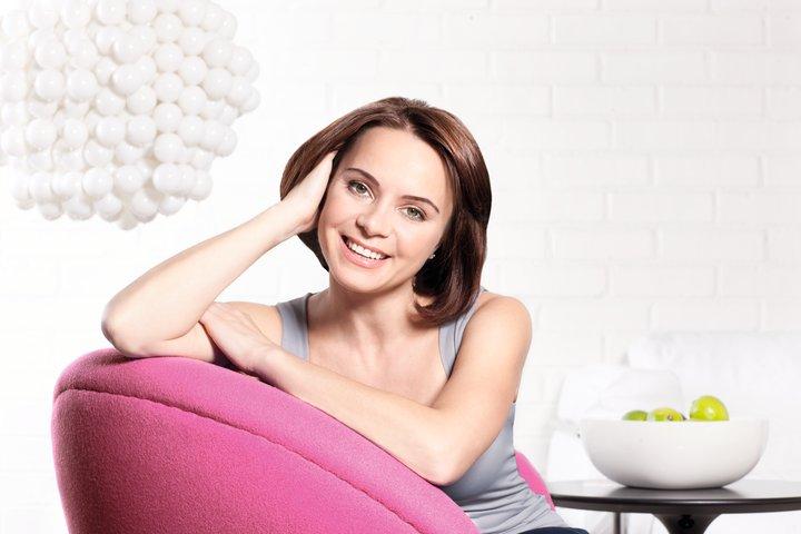 Лилия Подкопаева - фото №3