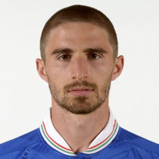 Знакомимся с командами-участницами Евро: Италия - фото №22