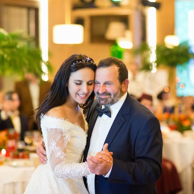 День отца 2017: как Джамала, Гайтана, Катя Осадчая и другие звезды поздравили своих родных (ФОТО) - фото №2