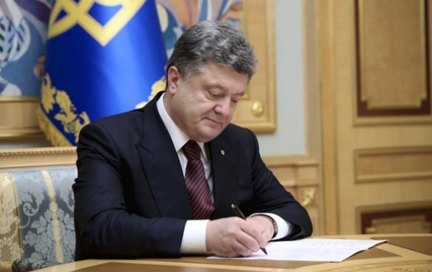 в украине запретили вконтакте и одноклассники