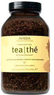 5 травяных напитков для улучшения состояния кожи - фото №3