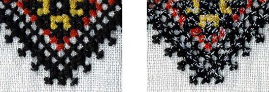 Мода на патриотизм: где купить вышиванку - фото №4