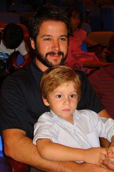 """Как выглядит Жади 17 лет спустя: чем живет сейчас звезда сериала """"Клон"""" Джованна Антонелли (ФОТО) - фото №2"""