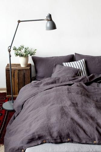 постельное белье фото
