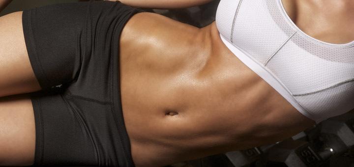 Как убрать бока: самые эффективные упражнения для талии - фото №2
