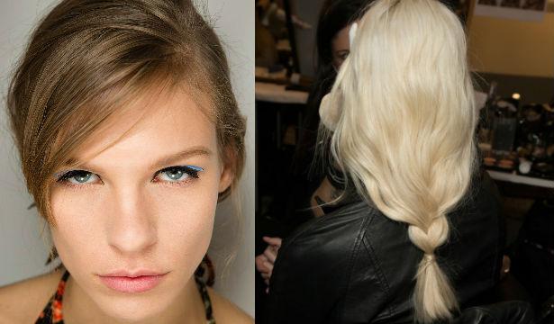 Как достичь оптимального объема волос: актуальные луки и beauty-помощники - фото №2