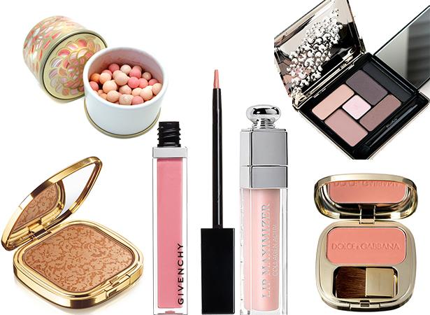 Зачем покупать дорогую косметику: разница между люксом и масс-маркетом - фото №4