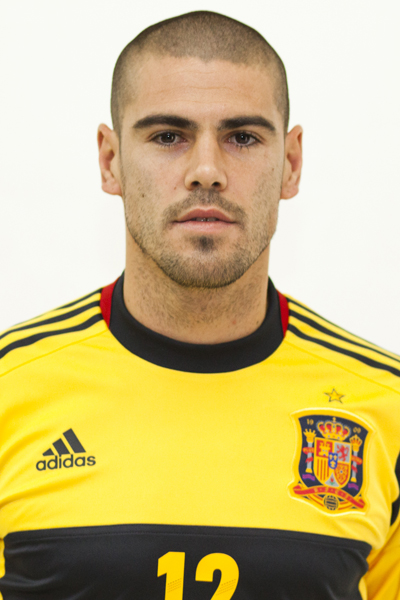 Знакомимся с командами-участницами Евро: Испания - фото №1