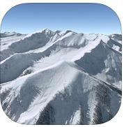 Топ 5 мобильных приложений для сноубордистов - фото №5
