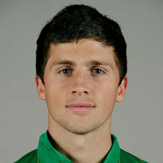 Знакомимся с командами-участницами Евро: Ирландия - фото №21
