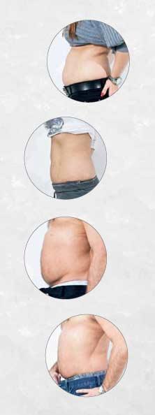 Что делать, если не получается похудеть? - фото №1