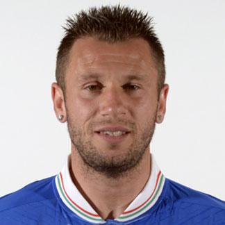 Знакомимся с командами-участницами Евро: Италия - фото №18