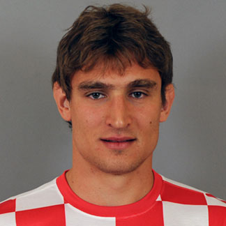 Знакомимся с командами-участницами Евро: Хорватия - фото №23
