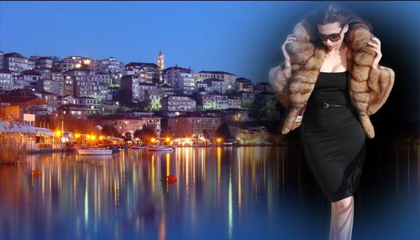 Топ 10 поводов посетить Грецию - фото №5