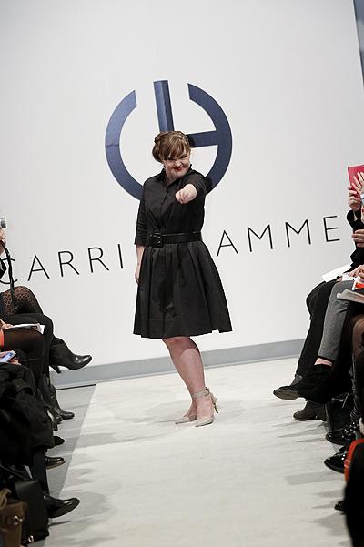 как меняются стандарты моды