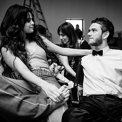 Чей дуэт круче: Седокова и Монатик vs Селена Гомес и DJ Zedd - фото №3