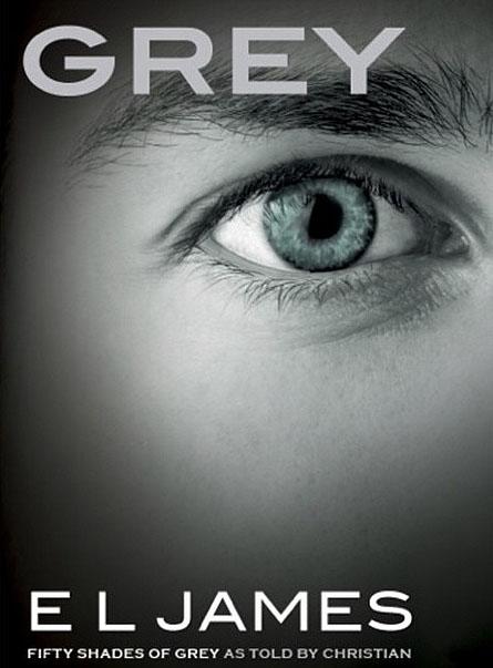50 оттенков серого: когда выйдет новая версия от имени Кристиана Грея - фото №3