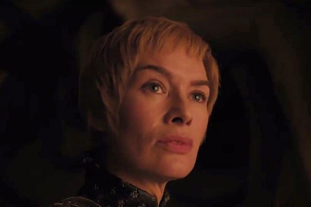 """Создатели """"Игры престолов-7"""" приоткрыли занавес на эпизоды сериала: что ждет главных героев - фото №2"""