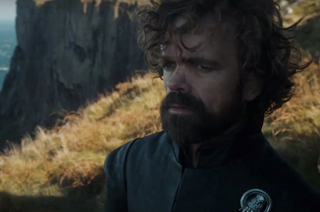 """Создатели """"Игры престолов-7"""" приоткрыли занавес на эпизоды сериала: что ждет главных героев - фото №1"""