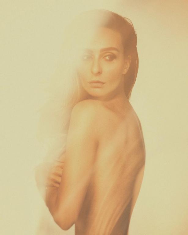 екатерина варнава голая фото
