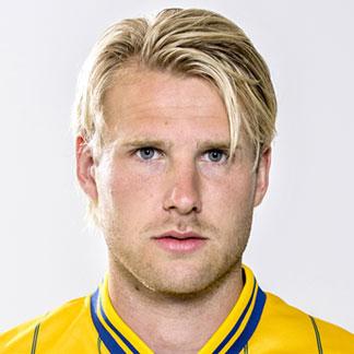 Знакомимся с командами-участницами Евро: Швеция - фото №23