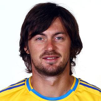 Знакомимся с командами-участницами Евро: Украина - фото №19