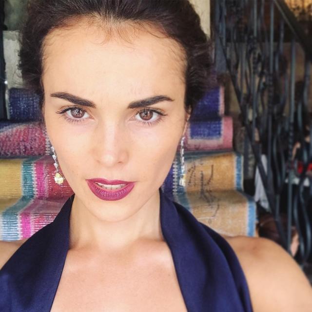 Сати Казанова раскрыла новые подробности будущей свадьбы: 3 церемонии и 4 платья - фото №2