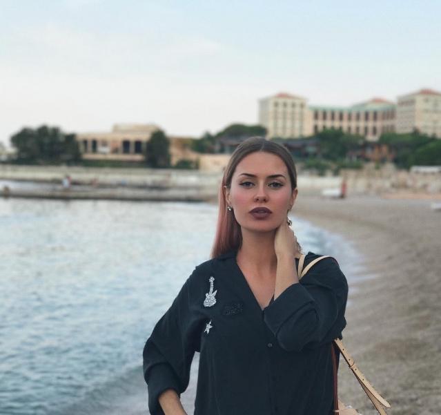 Виктория Боня пожаловалась на ухудшения после операции: поклонники бьют тревогу - фото №2