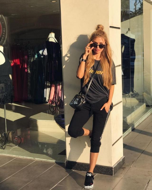 Виктория Боня рассказала о новом муже: избранник младше бывшего Алекса - фото №2