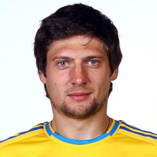 Знакомимся с командами-участницами Евро: Украина - фото №20