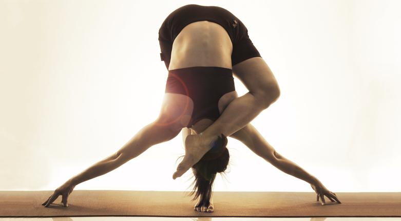 Что нужно знать о йоге, чтобы не разочароваться - фото №1