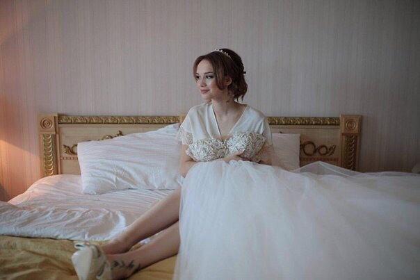 Дианы Шурыгиной больше нет: скандальная интернет-звезда решилась на смелый шаг - фото №1