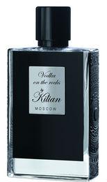 Нишевая парфюмерия: новинки 2014 - фото №1