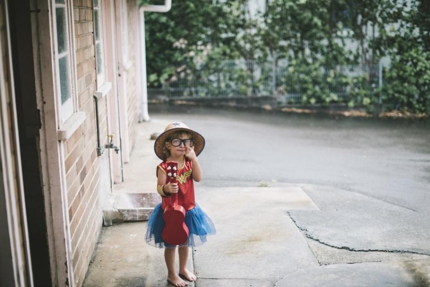 Вулканы, моря и дожди в домашних условиях: чем познавательным занять ребенка - фото №10