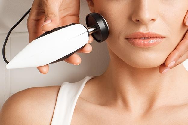 Осторожно: какие косметологические процедуры можно делать летом (+МНЕНИЕ ЭКСПЕРТА) - фото №3