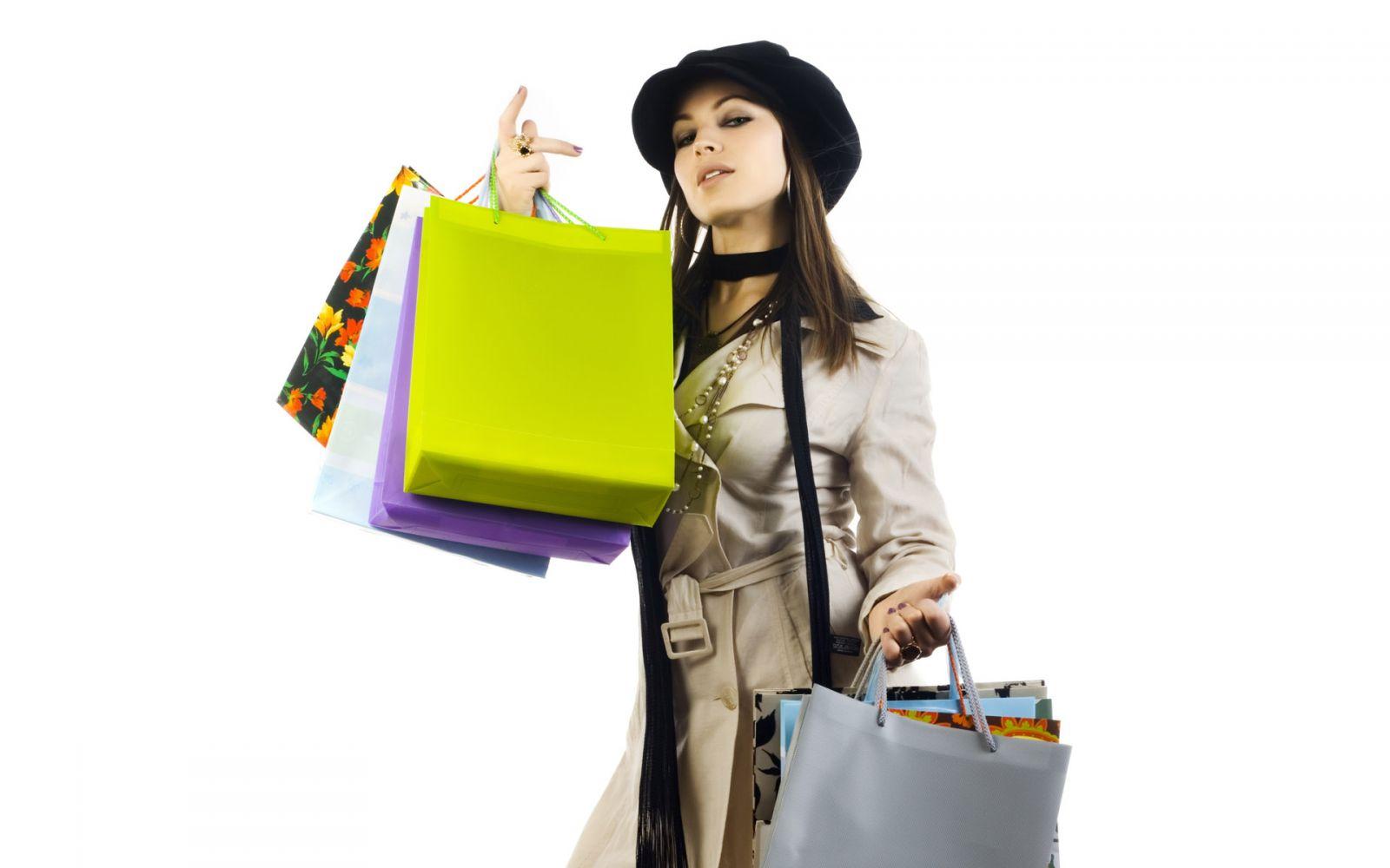 Преимущество промо-кодов при совершении покупок онлайн - фото №2