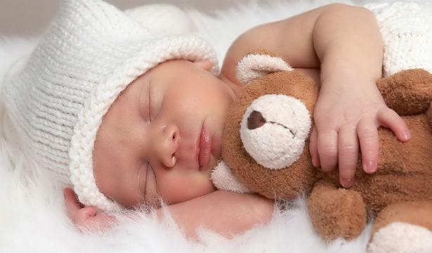 Отлучение ребенка от груди: советы, способы - фото №1