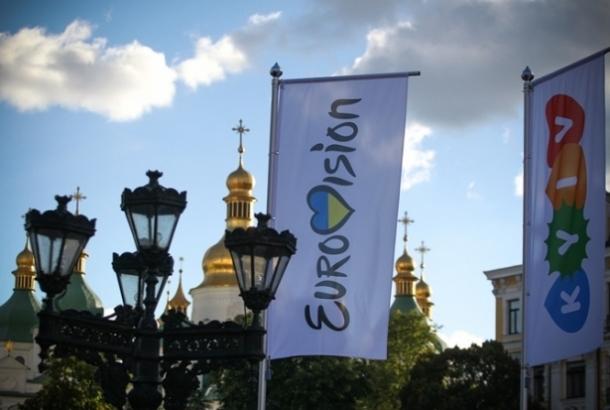 Шоу на 200 миллионов: одобрен бюджет на проведение Евровидения-2017 в Украине - фото №1