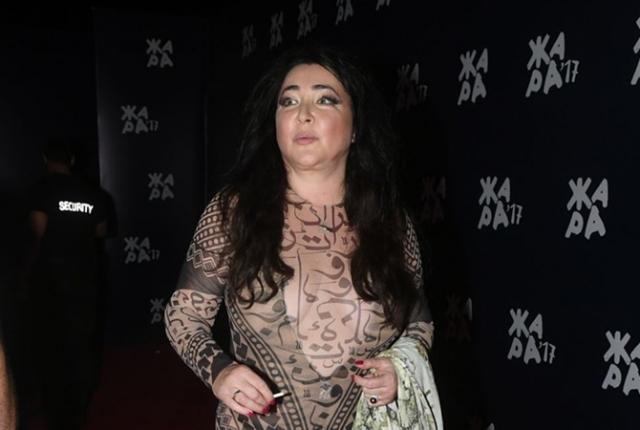 """Лена Миро жестко раскритиковала наряд Лолиты: """"Почему толстых баб так тянет демонстрировать безобразные телеса?"""" - фото №2"""