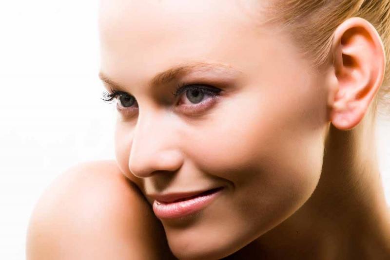 Как подготовить кожу и волосы к осени - фото №1